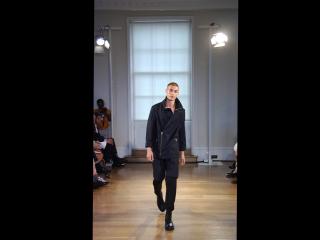 Louise Dalton – BTS and show