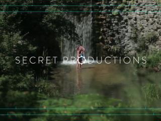 Secret Productions All-out Festival Fever